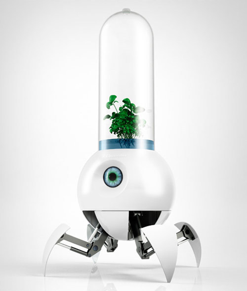 500x_robot-plants-mars-1