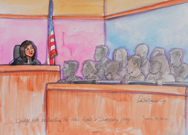 apple-samsung-court-drawings-14_2_610x4392