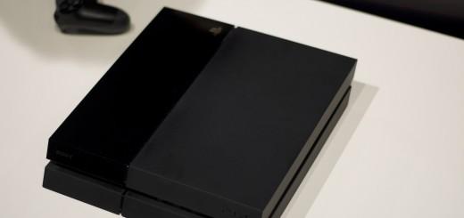 PlayStation 4 Helsingis toimunud DigiExpo messil