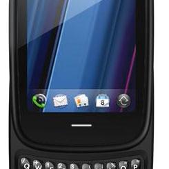 2011. aastal esitletud HP Pre 3